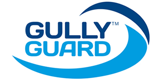 gully-guard