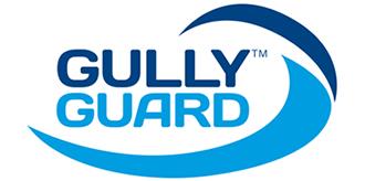 gully-guard