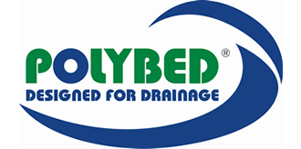polybed